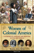http://www.barnesandnoble.com/w/women-of-colonial-america-brandon-marie-miller/1121750359?ean=9781556524875