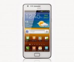 Samsung Galaxy S2 300x249 أكثر الهواتف مبيعا على مر التاريخ