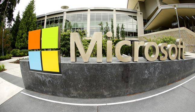 Microsoft sufre pérdidas récord por la depreciación de activos de Nokia