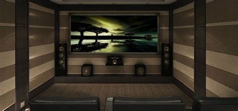 simple home theaters google search home theater home