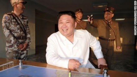 TOP 10 INTERESTING FACTS ABOUT NORTH KOREA
