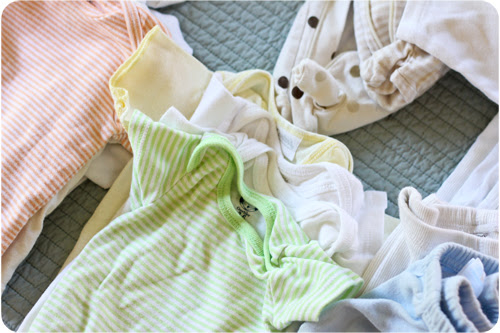 baby clothes sorting keeping.jpg