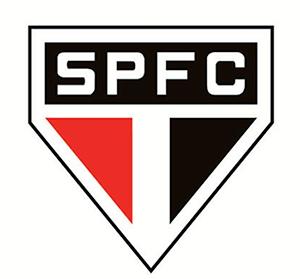 Criar Logomarca São Paulo