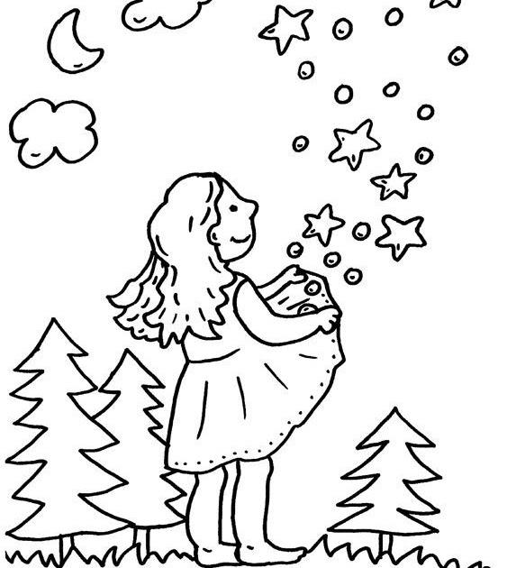 malvorlagen kostenlos weihnachten heute  amorphi