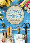 Cross Stitcher, № 268-2013