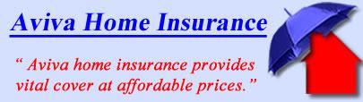 Aviva Insurance Aviva Buildings Insurance Aviva Home Insurance Reviews