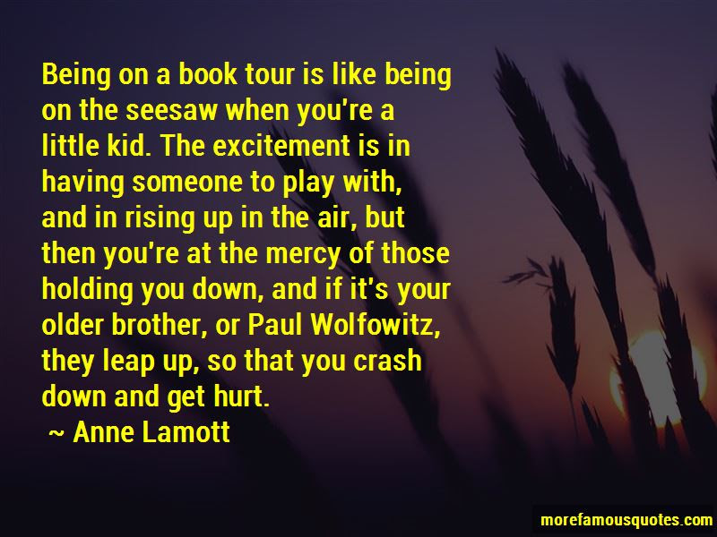 Quotes About Being Hurt By Your Brother Top 1 Being Hurt By Your