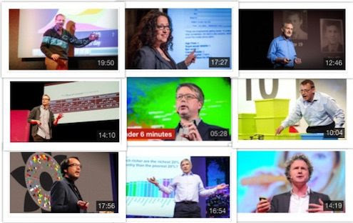 top-10-ted-talks-data-scientist