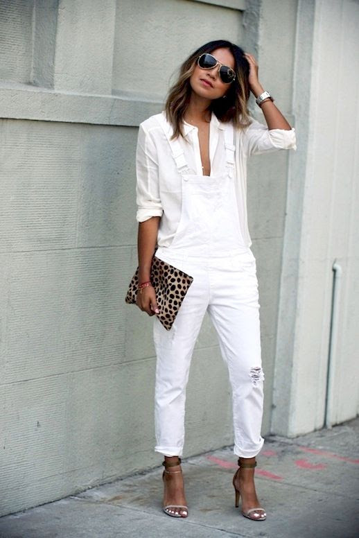 17 Le Fashion Blog 17 Ways To Wear White Ripped Overalls Button Down Leopard Print Bag Sandals photo 17-Le-Fashion-Blog-17-Ways-To-Wear-White-Ripped-Overalls-Button-Down-Leopard-Print-Bag-Sandals.jpg