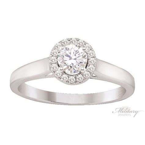 7 best Engagement Ring Financing images on Pinterest