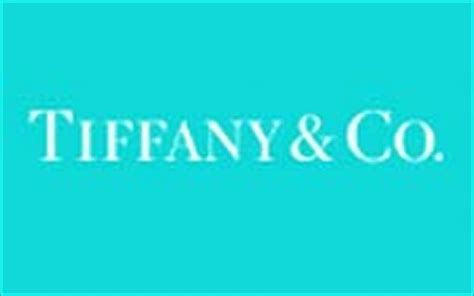 Tiffany And Company Logo