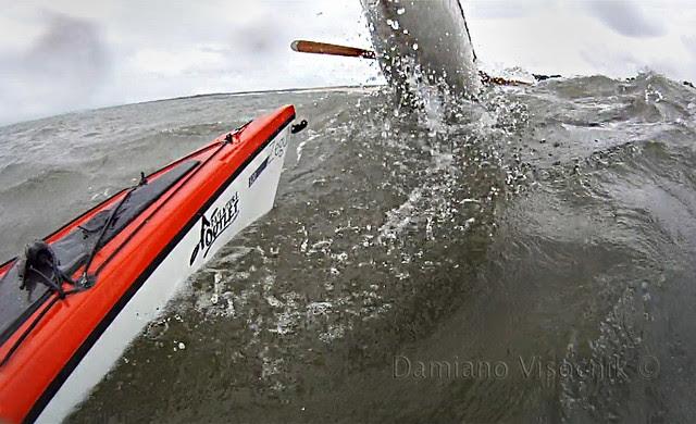 tail surfing_4_c