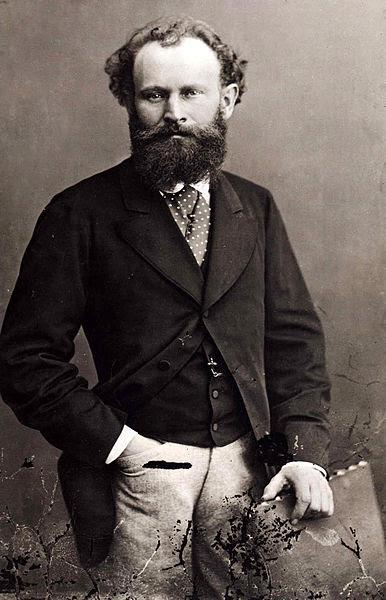 Ficheiro:Édouard Manet.jpg