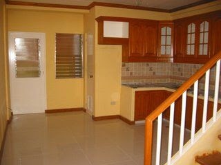 Brand New 3 Bedroom Town house for Sale in Tandang Sora ...