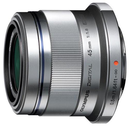 45mm_001