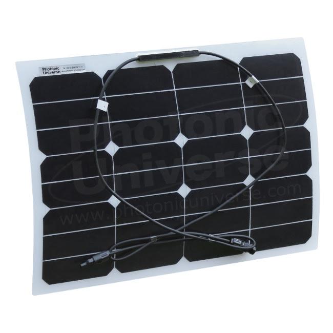 Compare Solar Panels