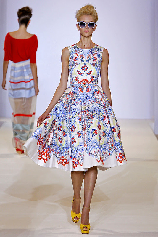temperley london5