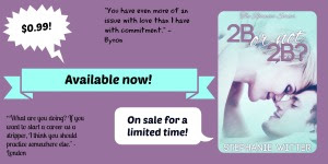 0,99 2B OR NOT 2B - Available now