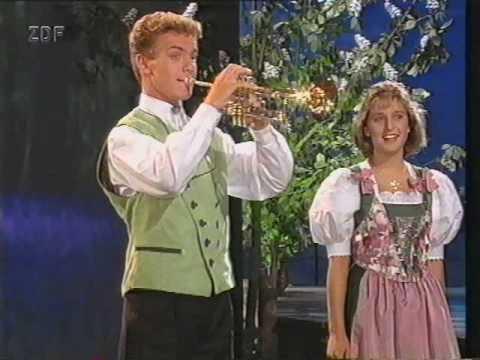 Stefanie Hertel & Stefan Mross - Ein Lied für jeden ...
