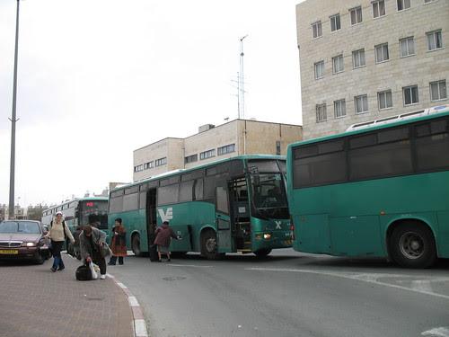 jerusalem walk 037