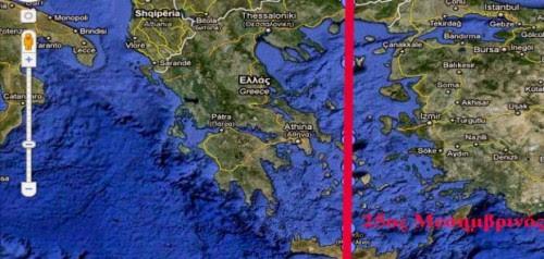 η-τουρκία-αποθρασύνεται-στο-αιγαίο