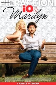 Io e Marilyn online videa 2009