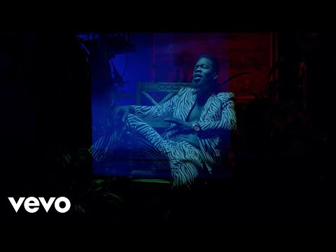 [VIDEO] Broda Shaggi – Shi (Dir. by Avalon Okpe)