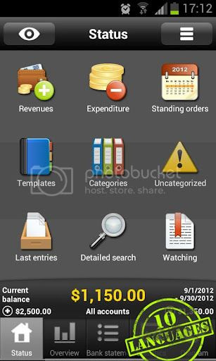 up2wp2jqml zpscdfbb78d My Budget Book 3.1 (Android)