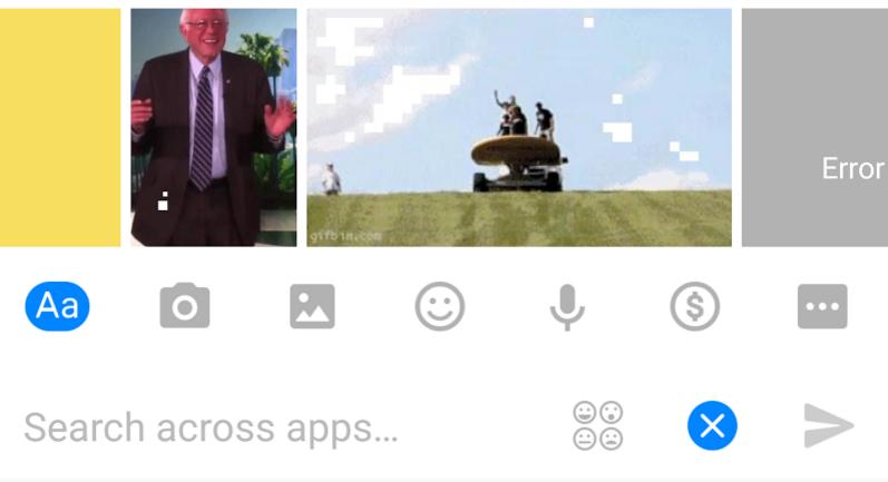 http://cdn1.tnwcdn.com/wp-content/blogs.dir/1/files/2015/10/Messenger-Mobile-2-GIF.png