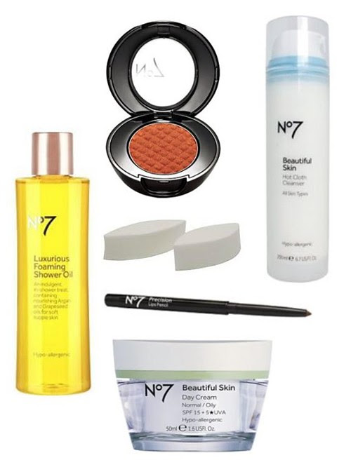 No7_products