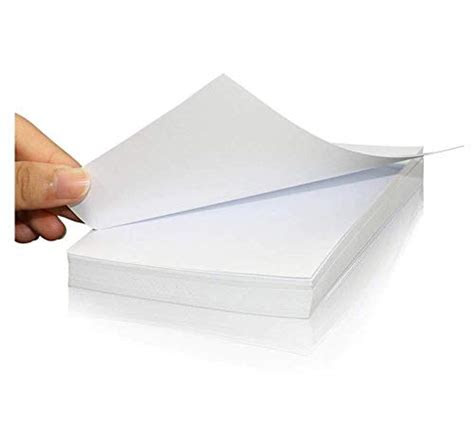 top  fotopapier  glaenzend fotopapier absapar