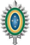Escudo del Ejército