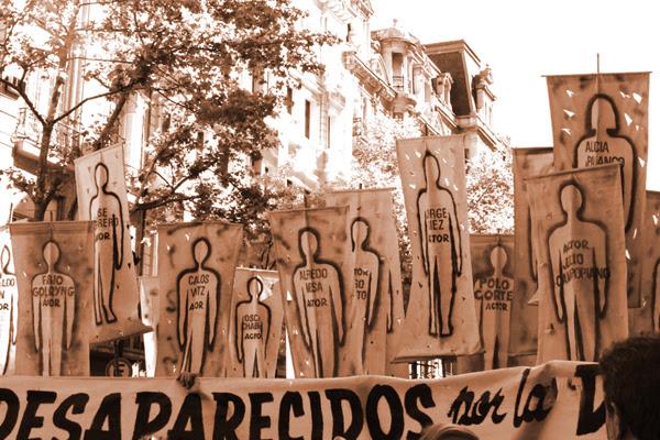 Foro: Asociación argentina de actores