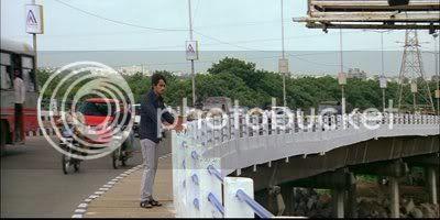 http://i298.photobucket.com/albums/mm253/blogspot_images/Bommarillu/PDVD_025.jpg