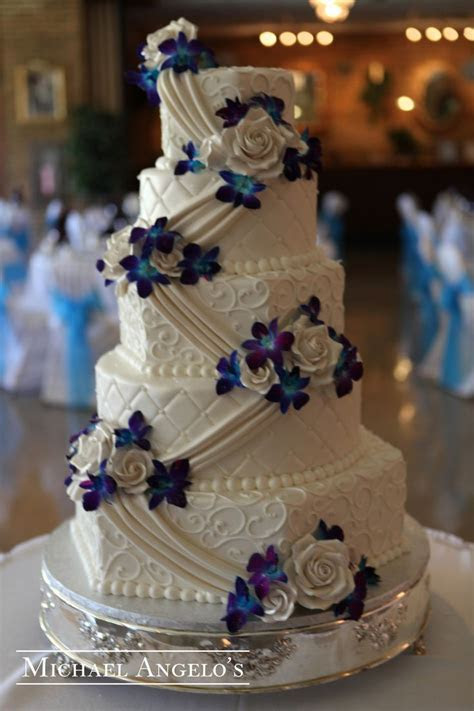 17 Best images about Drapery on Pinterest   Buttercream