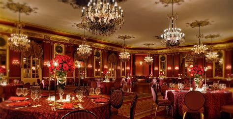 Chicago Meeting and Event Venue   Palmer House