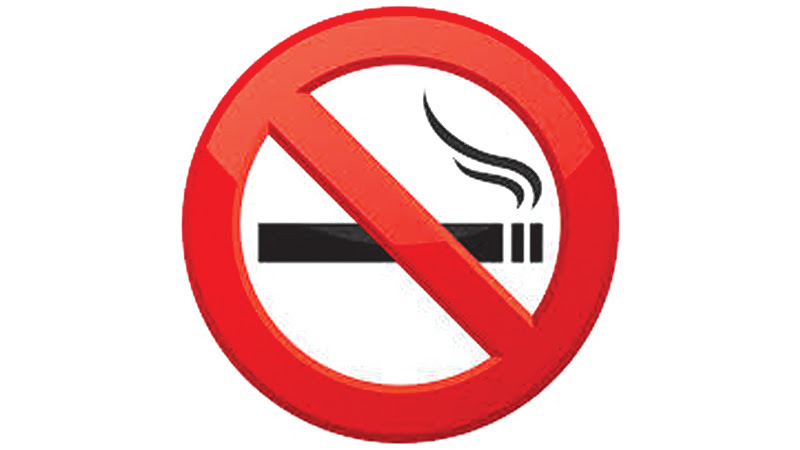 Image result for banning cigarette sales near schools