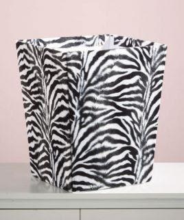 Zebra Bathroom Design   Home Decorating IdeasBathroom ...