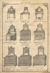 genin meubles p30