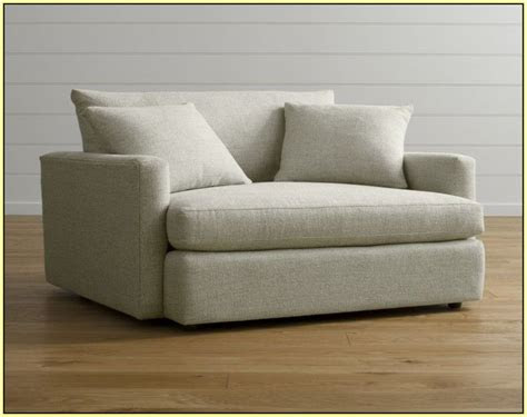 twin sleeper chair    small space sleeper sofa
