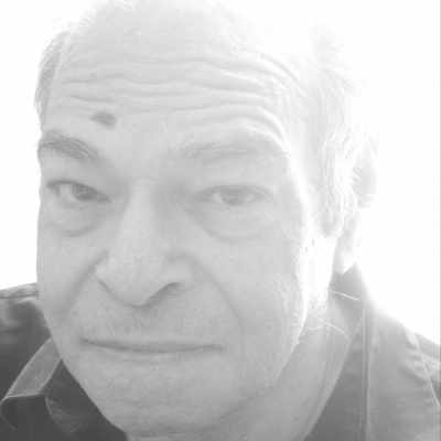 Jack Schimmelman Headshot