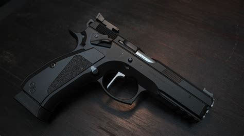 cz  sp  wallpapers images  pictures backgrounds