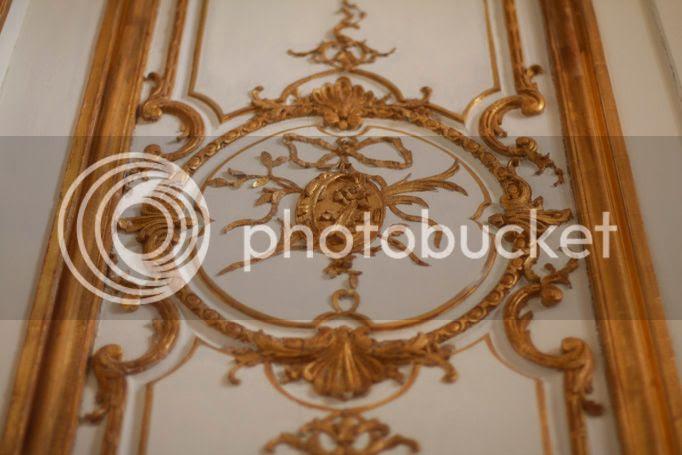 adeline rapon le petit trianon avec alain baraton partie i. Black Bedroom Furniture Sets. Home Design Ideas