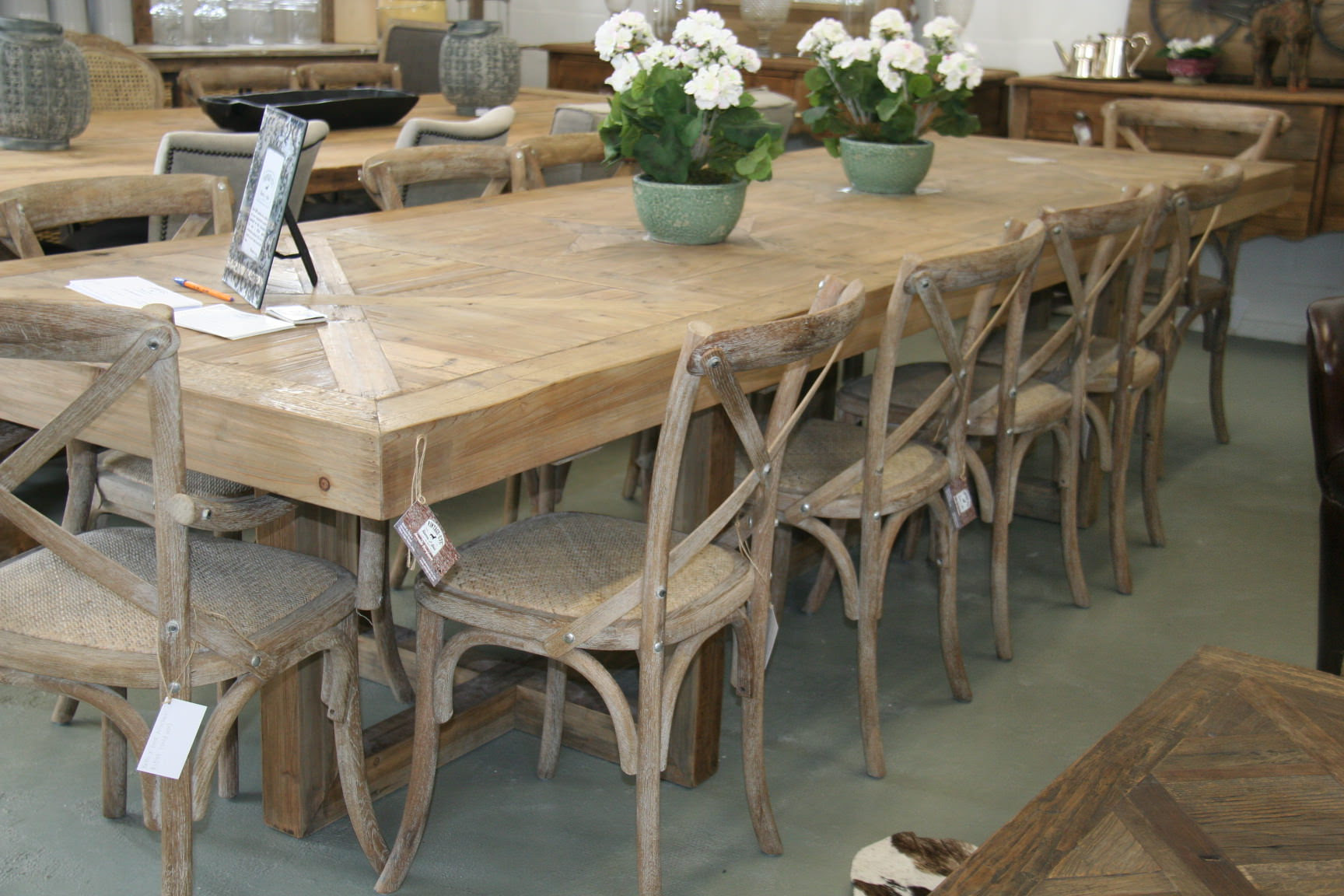 Dining Room Table Seats 12 Small, Large Dining Room Table Seats 12