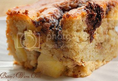 Yogurt Apple Cake photo DSC_0033_zps96c9c92a.jpg