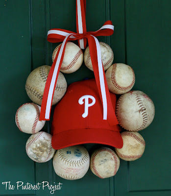 Baseball Party Games By A Professional Party Planner