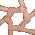 Παιχνίδια γνωριμίας, εμπιστοσύνης, συνεργασίας1