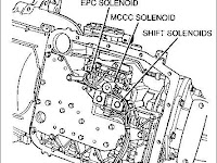 4 L 30 E Wiring Diagram