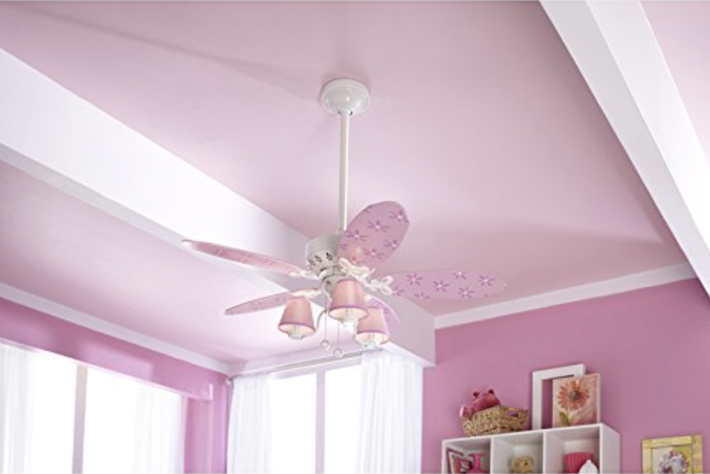 Diy Ideas For Ceiling Fans Apartment Therapy1 Your Old
