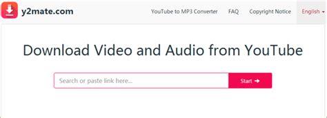convert youtube   mp  renee laboratory